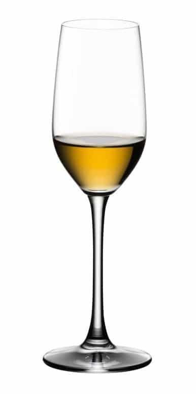 Copa Riedel Tequila