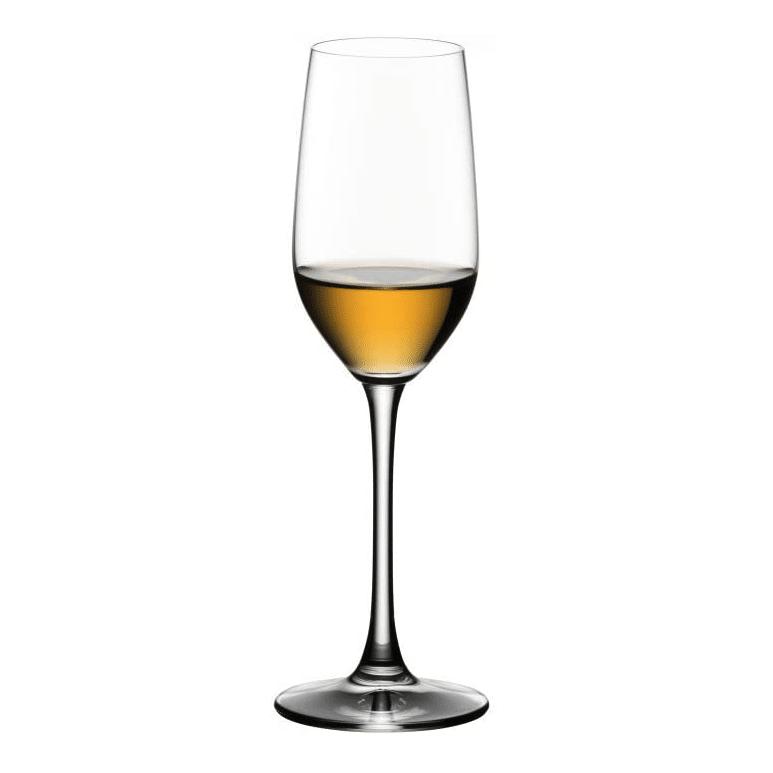 vaso para tequila