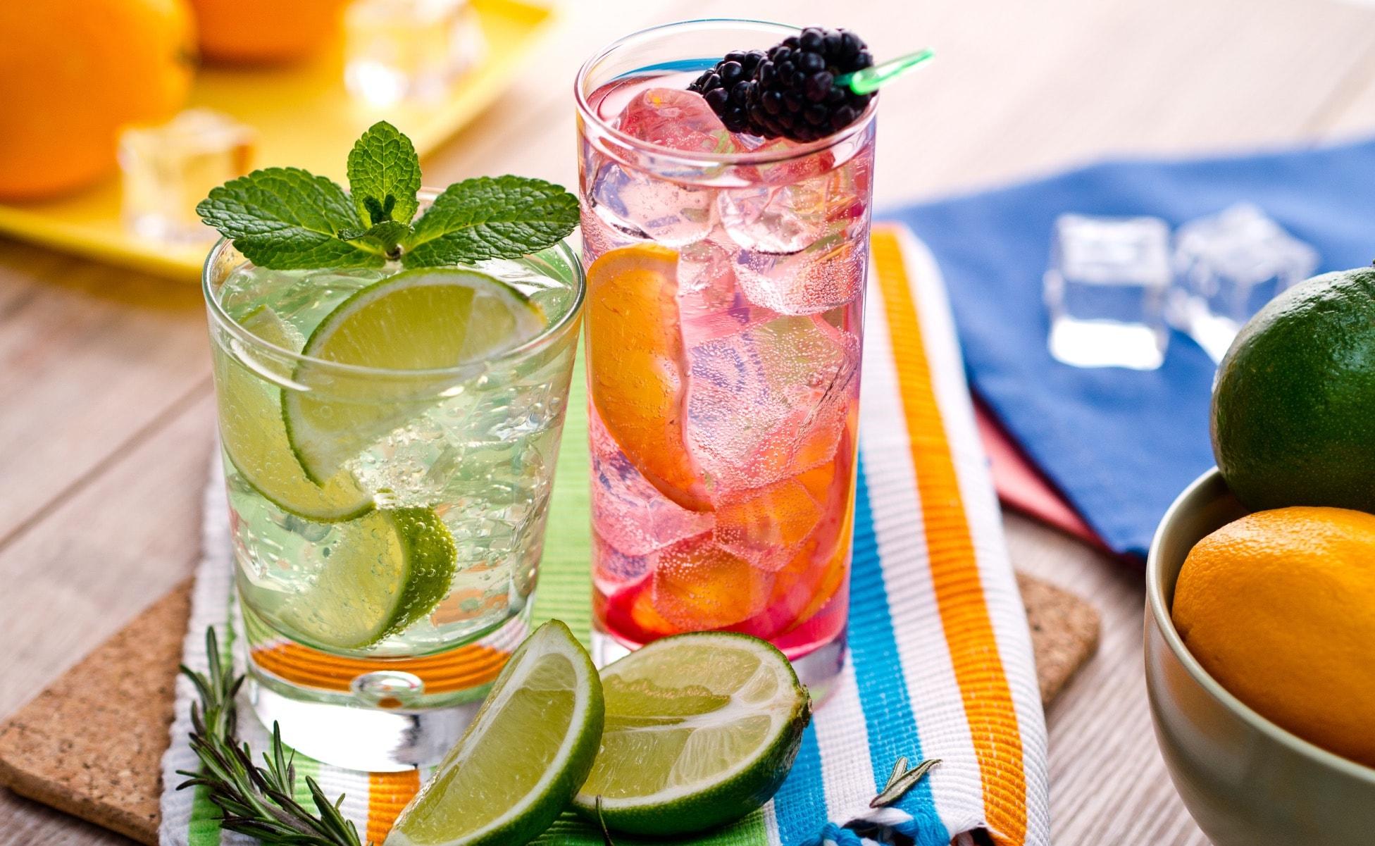 cocteles con tequila populares