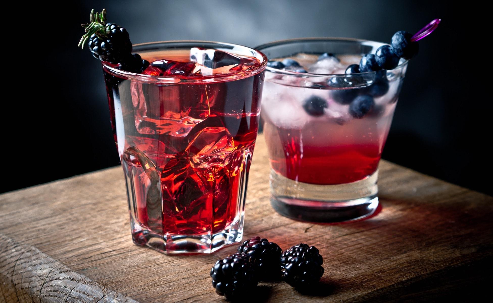 cocteles con tequila recomendados