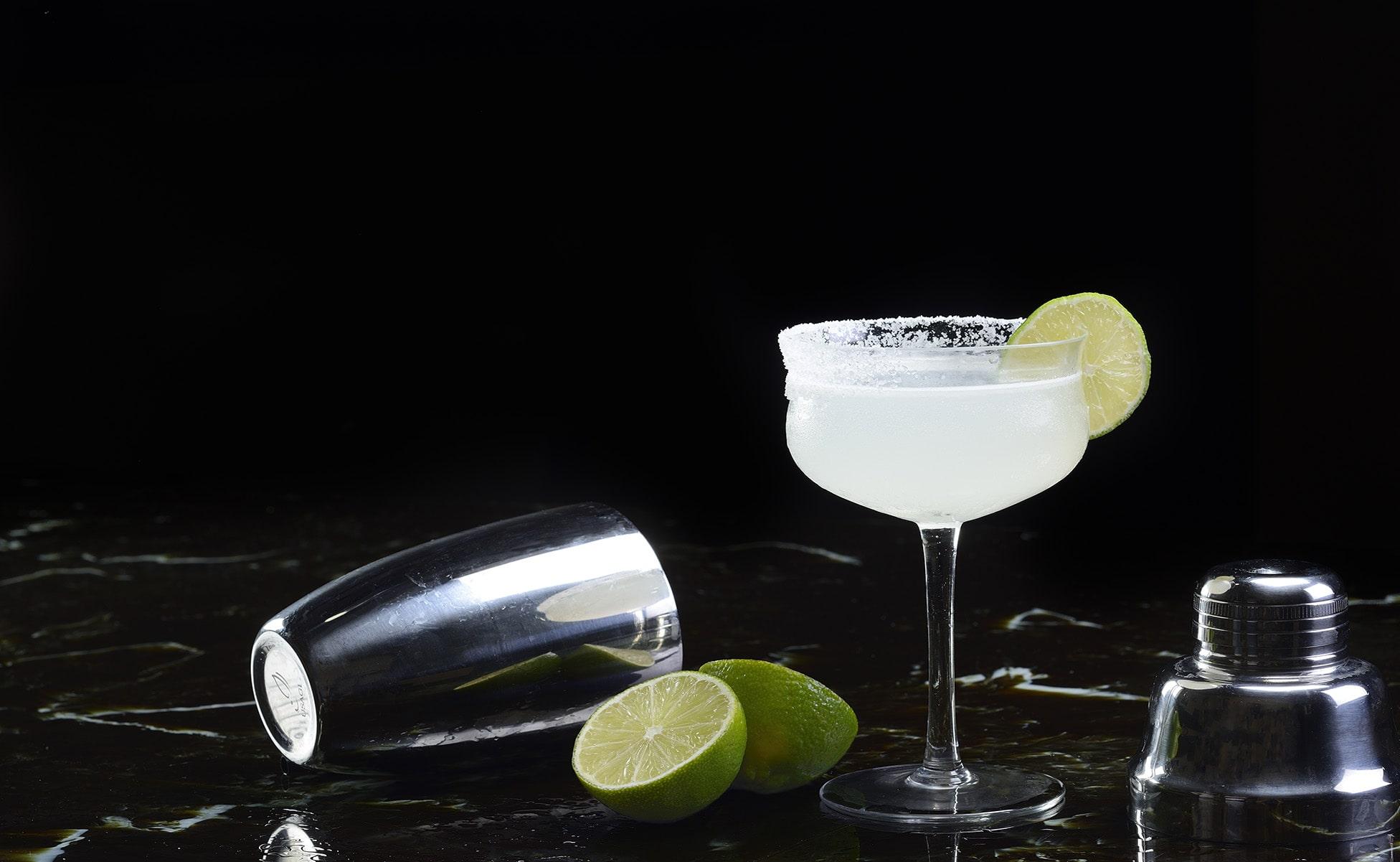 como se toma tequila 5-min