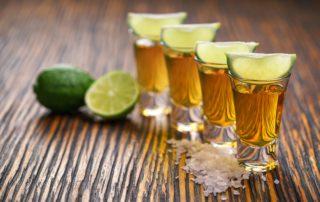 como se toma tequila-min