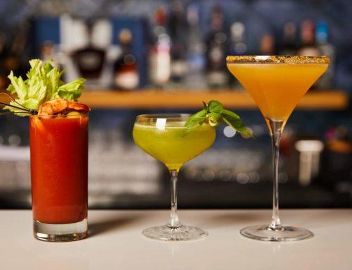 ¿Con qué se puede tomar el tequila? – 13 opciones diferentes de chasers