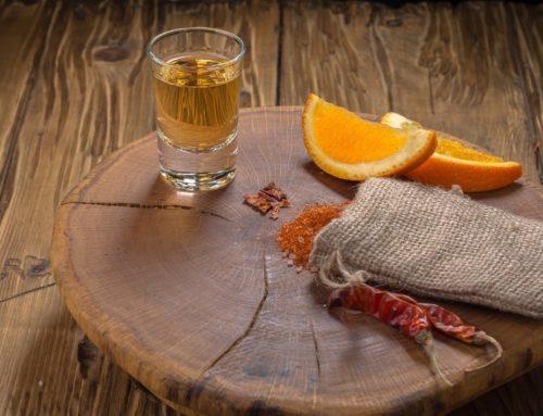 ¿Cuál es la diferencia entre tequila y mezcal?