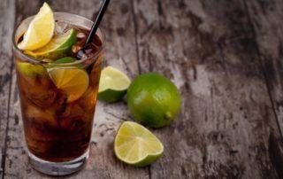 receta coctel batanga