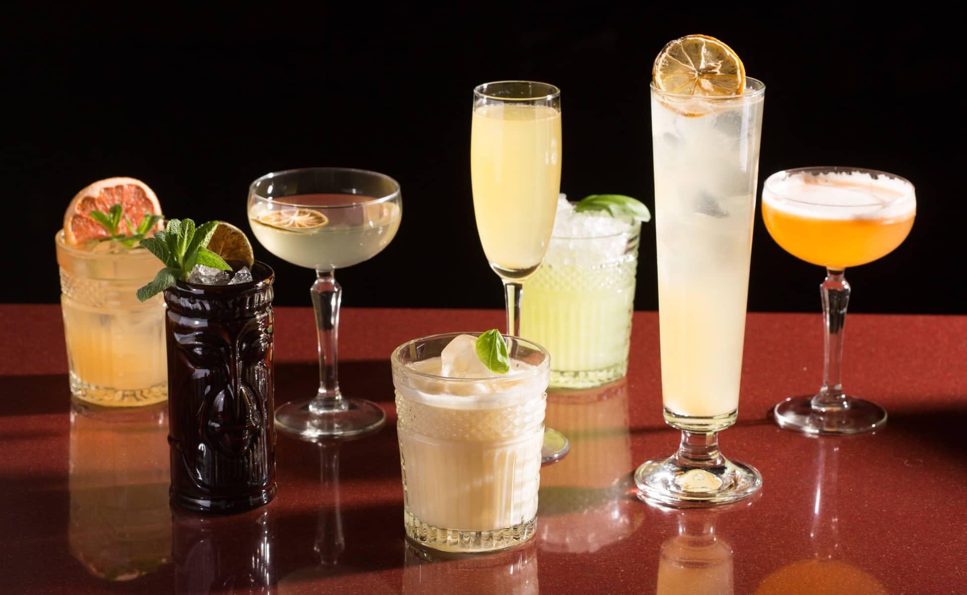 recetas de bebidas con tequila 2