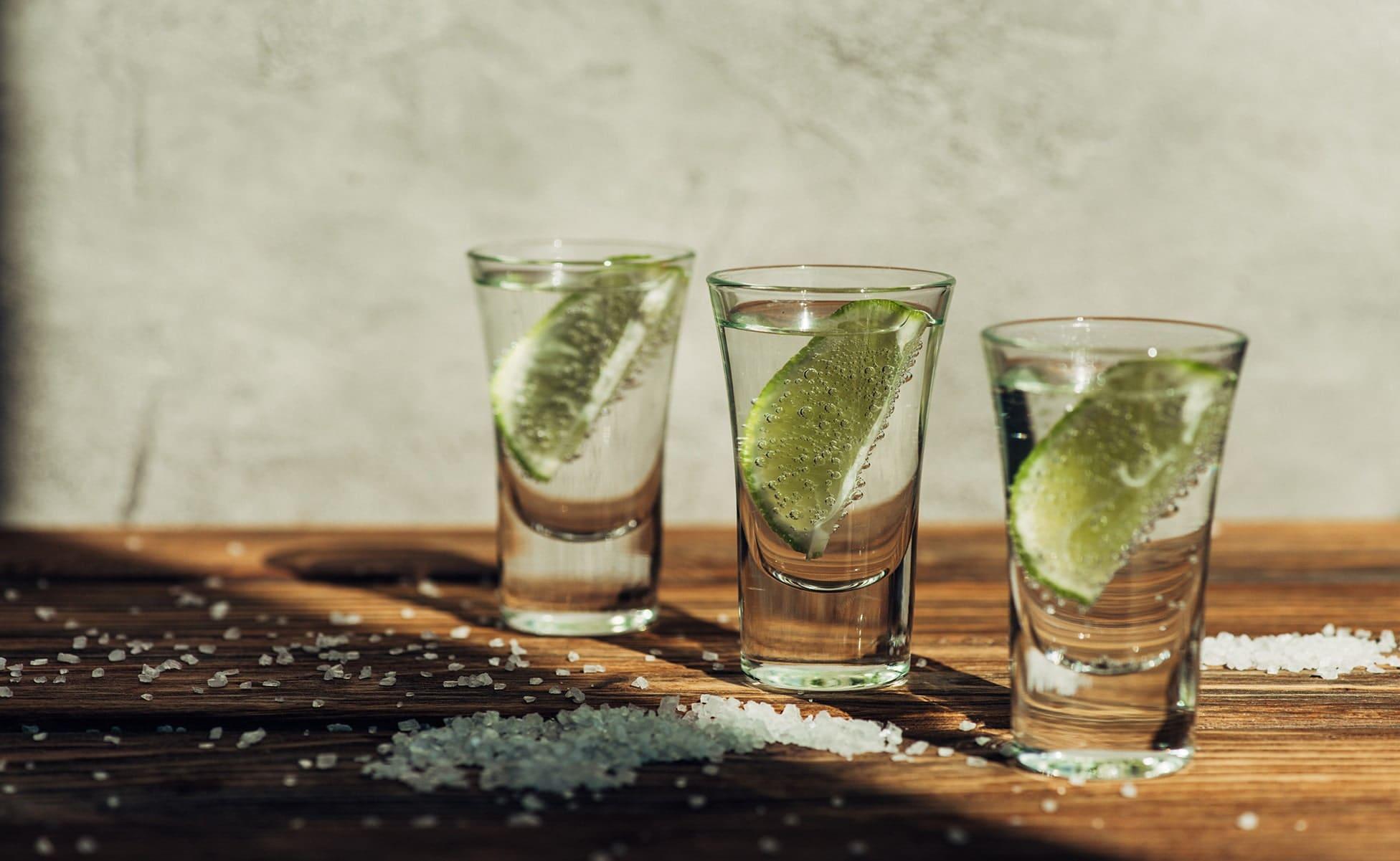 tipos de tequila 12-min