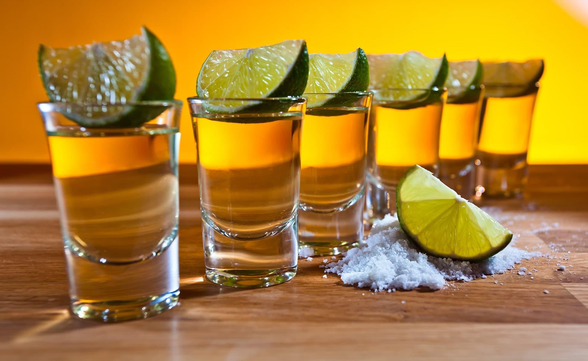 tipos de tequila 3-min