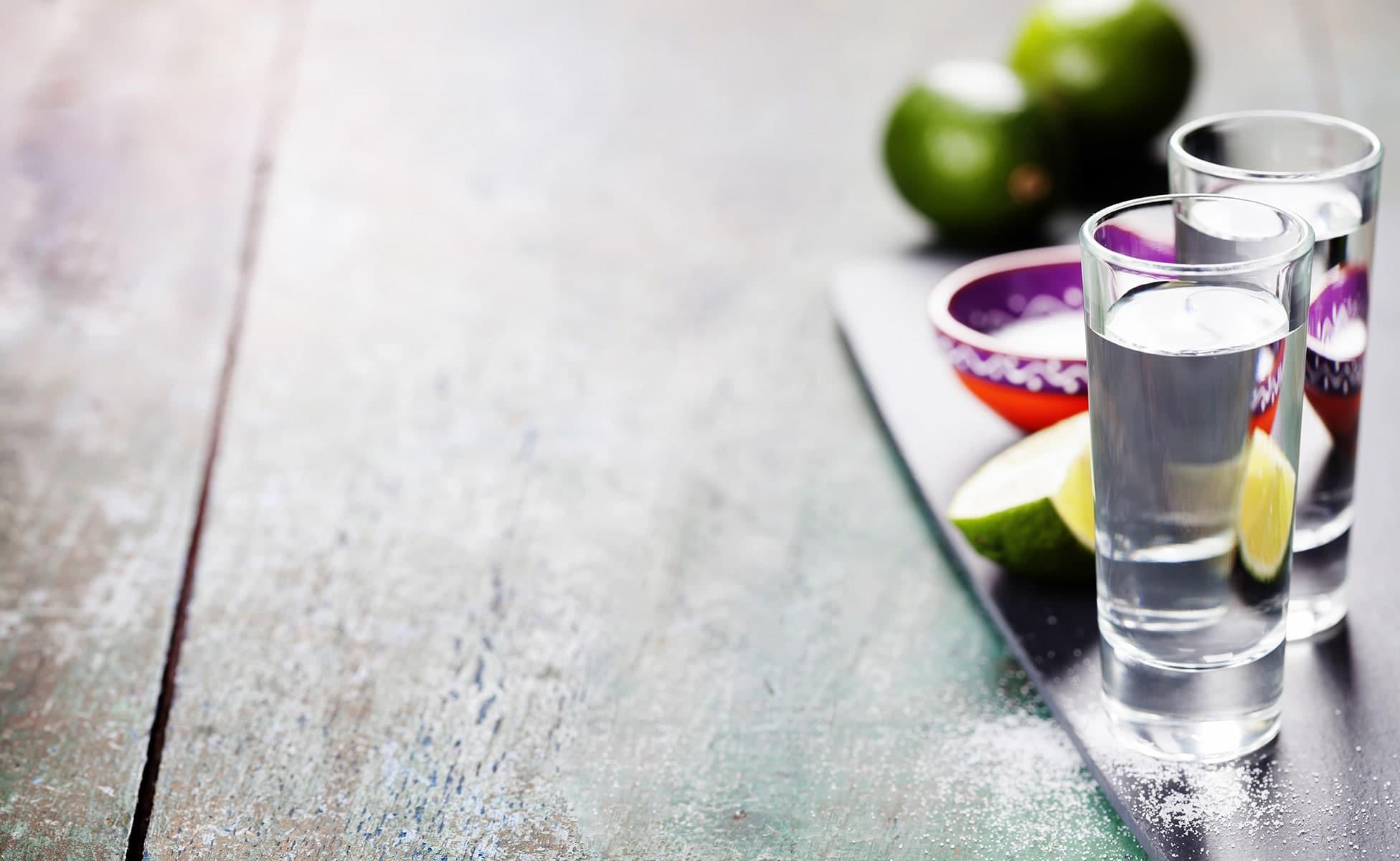 tipos de tequila 5-min