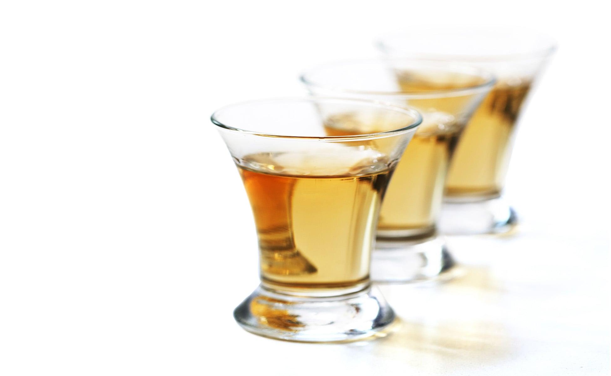 tipos de tequila 6-min