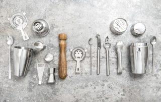 utensilios cocteleria 10-min