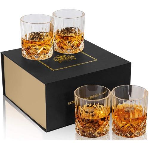 vasos para tequila set whiskey
